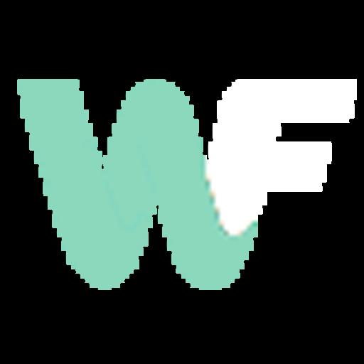 The Wordfeud Helper