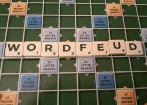 wordfeud helper, wordfeud letters, wordfeud, wordfeud nederlands, wordfeud helper nl